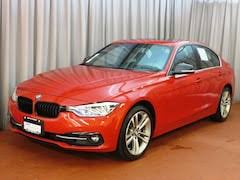 peabody bmw pre owned bmw cars for sale bmw near me peabody ma