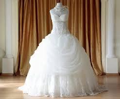 wedding dress jogja persewaan gaun pengantin di jogja starin sani
