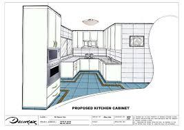 100 cote d azur floor plan the devoted classicist villages