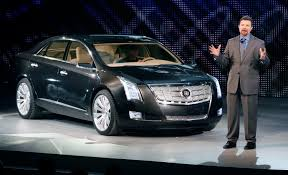 lexus gs 350 vs cadillac xts rumormill cadillac xts to offer 3 6l twin turbo 3 0l v6 engines