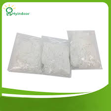 popular plant support netting buy cheap plant support netting lots