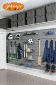 28 best garage organization images on pinterest garage