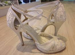 wedding shoes singapore sinderella customised wedding bridesmaid shoes o h h h o n e y