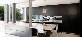 http www artofkitchens com au kitchen designs portfolio mosman