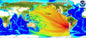 noaa center for tsunami research tsunami event february 27