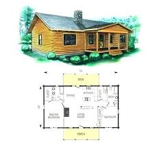 log cabin designs and floor plans small cabin blueprints residential blueprints log cabin blueprints