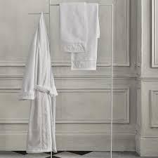 serviette de bain bio acheter serviette de bain u2013 drap eponge de grandes marques