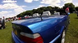 bmw e36 m3 estoril blue bmw e36 m3 estoril blue