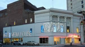bric house bric