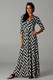 maxi dresses with sleeves casual maxi dress with sleeves naf dresses