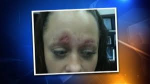 eyebrow waxing and nail salons near me and pedicure dangers exposed