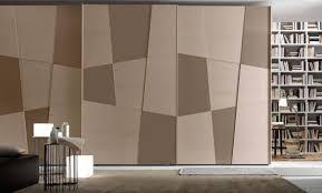 design mã belhaus wohnzimmerz möbel italienisches design with hã lstastudio hamburg