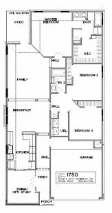 plans additionally oxford university floor plans on d r horton house