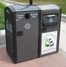 Garbage Compactor Bags Simplehuman Trash Cans Garbage Plastic The Solar Compactor