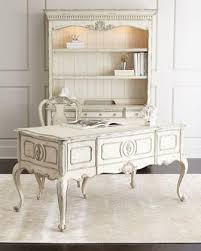 best cleaner for office desk office furniture in white wash