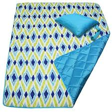 Outdoor Picnic Rug Best Picnic Blankets