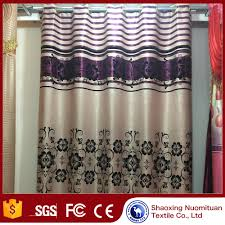 china pearl beaded curtains china pearl beaded curtains suppliers