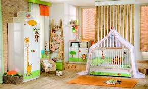all about babies choosing stylish baby boy crib bedding is easy