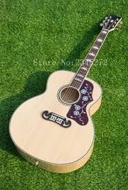 online buy wholesale chaylor guitar from china chaylor guitar