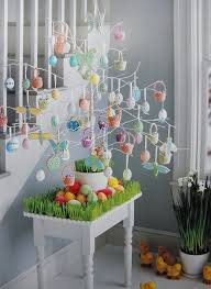easter egg tree decorations happy easter remember your chocolate egg is for not