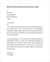 executive assistant cover letter efficiencyexperts us