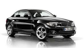 bmw 1 coupe review bmw 1 series coupe 123d m sport auto 2dr car review february 2012