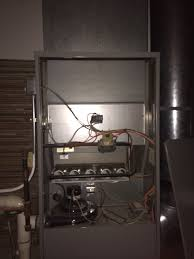 i have an old dayton fuel trimmer 3e479 natural gas model furnace