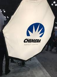 Chimera Lighting Chimeralighting Chimeralighting Twitter