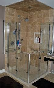Ada Shower Door Walk In Showers For Seniors Walk In Showers For Elderly Wirral