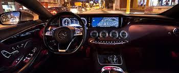 mercedes coupe review 2015 mercedes s class coupe review autoevolution