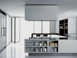 falttür küche falttüren innen 25 innentüren als platzsparende raumteiler