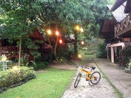misty view guesthouse pai thailand booking com