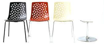 chaise cuisine design pas cher cool chaise de cuisine design fauteuil italien des chaises