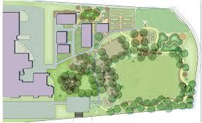 backyards wondrous backyard landscape plans free 67 software