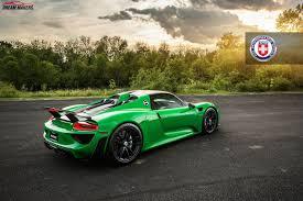 porsche viper green dealer inventory 2017 porsche 911 4s pts manual rennlist