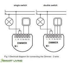 dimmer switch wiring diagram australia wiring diagram