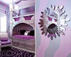 Purple And Silver Bedroom - modern purple bedroom design ideas luxury purple bedroom design