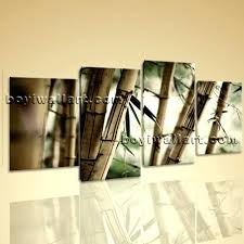 Abstract Home Decor Wall Ideas Abstract Wall Art Abstract Wall Art Canvas Large