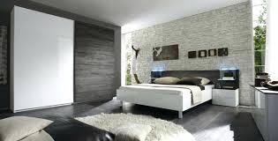 chambre deco decoration chambre e coucher deco chambre a coucher parent 11