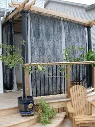 Pergola Mosquito Curtains Gazebo Design Wonderful Gazebo With Mosquito Nets And Curtains