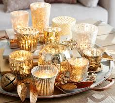 eclectic crystal ring holder images Eclectic mercury votives set of 6 white pottery barn jpg