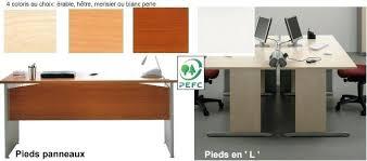 destockage bureau destockage bureau professionnel destockage mobilier bureau