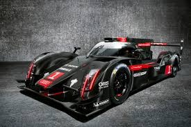 audi hypercar audi u0027s own hypercar a road going interpretation of r18 hybrid racer