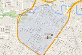 houston map convention center restaurants cccc houston 2016 subcommittee on information