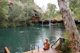 adventure tours small group tours u0026 trips adventure tours australia