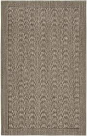 Natural Fiber Rug Runners Rug Pab351a Palm Beach Area Rugs By Palm Beach Palm And