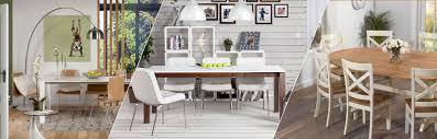 Home Design Online Shop Uk by Modern Designer Furniture U0026 Online Homewares Store U2013 Swagger Inc