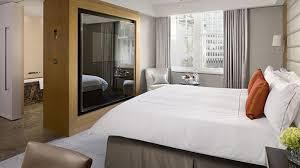 chambre d hote londres centre ville hotel londres centre au meilleur prix
