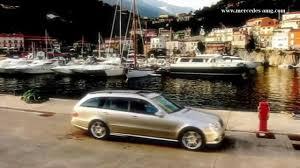 2003 mercedes e55 amg for sale 2003 mercedes s211 e class e55 amg estate
