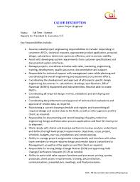 Server Job Duties For Resume by Hvac Experience Resume Free Resume Example And Writing Download